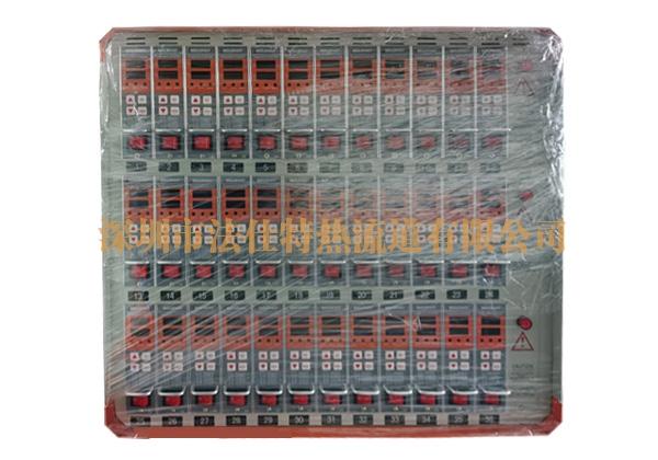 36组温控箱